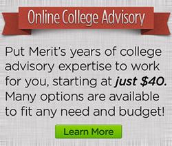 Online College Advisory