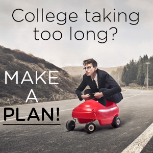College Plan