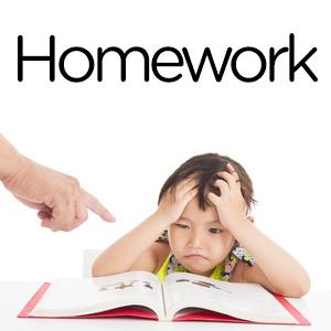 modern technology in business essay