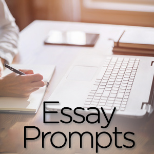 applying to a uc in fall check out the new essay prompts  applying to a uc in fall 2017 check out the new essay prompts