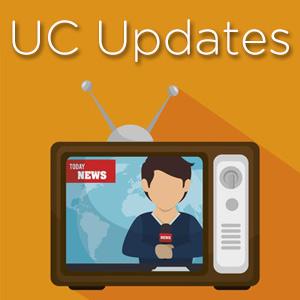 UC Updates