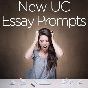 gce a level gp essay questions
